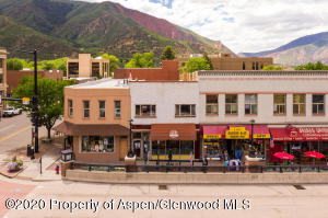 729 Grand Ave Glenwood Springs-large-031