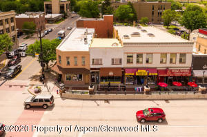 729 Grand Ave Glenwood Springs-large-002