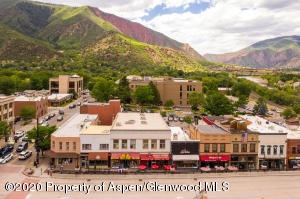 729 Grand Ave Glenwood Springs-large-003