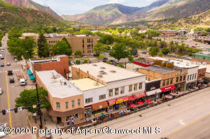 729 Grand Ave Glenwood Springs-large-004