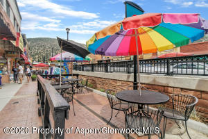 729 Grand Ave Glenwood Springs-large-007