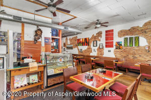 729 Grand Ave Glenwood Springs-large-009