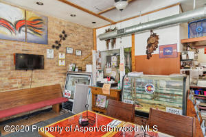 729 Grand Ave Glenwood Springs-large-010