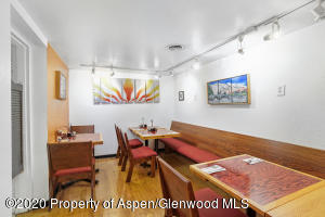 729 Grand Ave Glenwood Springs-large-012