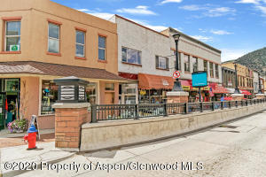 729 Grand Ave Glenwood Springs-large-024