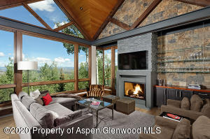 127 Forest Lane, Snowmass Village, CO 81615