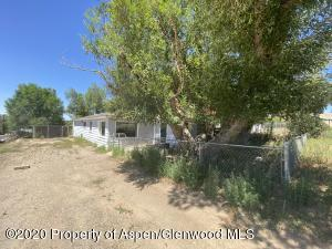 776 Colorado Street, Craig, CO 81625