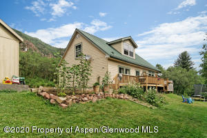 200 Ute Trail, Carbondale, CO 81623