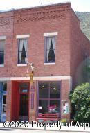 331 W Main Street, New Castle, CO 81647