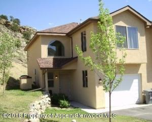 3111 Howard Avenue, Rifle, CO 81650