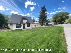 1315 Grand Avenue, Glenwood Springs, CO 81601