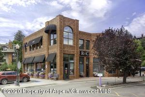 110 Midland Avenue, Basalt, CO 81621