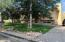 857 Washington Street, Craig, CO 81625