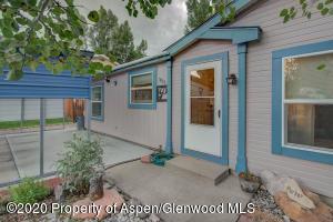 361 Cedar Circle, Craig, CO 81625