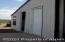 1130 County Road 30, Craig, CO 81625