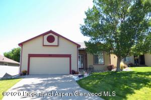 235 Limberpine Circle, Parachute, CO 81635