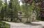 501 Sneaky Lane, Aspen, CO 81611