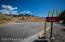 TBD Castle Valley Boulevard, New Castle, CO 81647