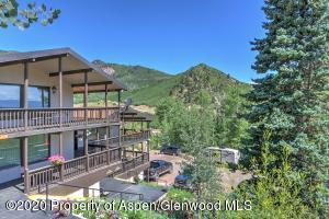 11101 County Road 117, 5A, Glenwood Springs, CO 81601