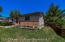 121 W 12th Street, Craig, CO 81625