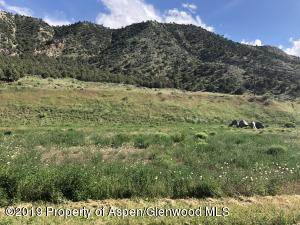 493 Last Chance Drive, Rifle, CO 81650