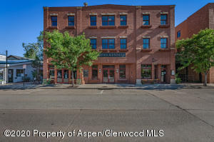 225 Main Street, 130, 202-206, Carbondale, CO 81623