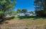 825 E 7th Street #10, Craig, CO 81625