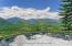 200 W Reds Road, Aspen, CO 81611