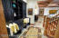 1191 Wood Road, Snowmass Village, CO 81615