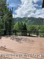 239 Willoughby Way, Aspen, CO 81611