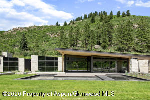 195 Skimming Lane, Aspen, CO 81611
