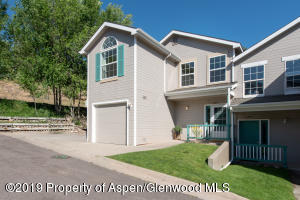 190 Orchard Drive, Glenwood Springs, CO 81601
