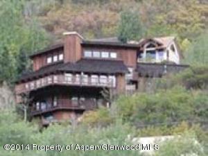 780 Mountain Laurel Drive, Aspen, CO 81611