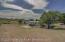 1177 Van Dorn Drive, Craig, CO 81625