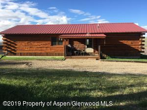 695 Highland Drive, Craig, CO 81625