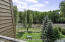 23272 Two Rivers Road, 301, Basalt, CO 81621