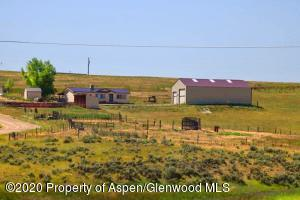 4965 County Road 30, Craig, CO 81625