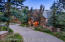 288 Willoughby Way, Aspen, CO 81611