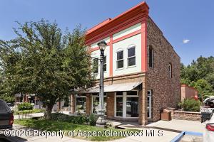 132 Midland Avenue, Basalt, CO 81621