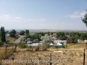 960 Fairway Boulevard, Craig, CO 81625
