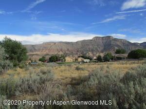 168 Meadow Creek Drive, Battlement Mesa, CO 81635