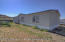 1003 Sequoia Avenue, Craig, CO 81625