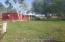 20 County Rd 209, Craig, CO 81625