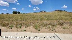 TBD Crescent Dr & RIford Road, Craig, CO 81625