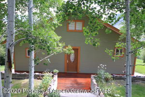 3004 County Road 127, Glenwood Springs, CO 81601