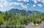 804 Hunter Creek Road, Aspen, CO 81611