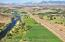 TBD River Frontage Road, New Castle, CO 81647