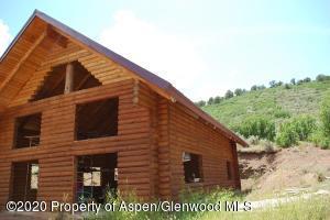 TBD Glenwood Springs, Glenwood Springs, CO 81601