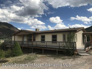 2395 Midland Avenue, Glenwood Springs, CO 81601