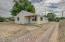 1207 Washington Street, Craig, CO 81625